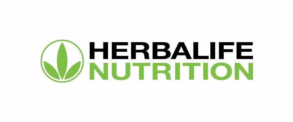 16 Herbalife