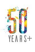50-Years11