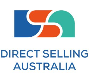 DSA Logo - Look for the Logo