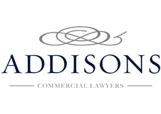 Addisons Lawyers