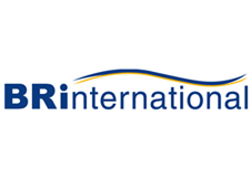 BR International Logistics