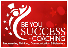 Be You Success Coaching