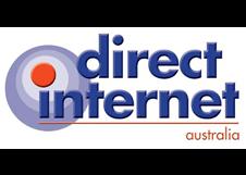 Direct Internet Australia