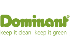 Shop Dominant Homecare