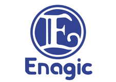 Shop Enagic Australia