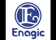 Enagic Australia