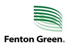 Fenton Green & Co.
