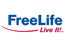 FreeLife International Australia