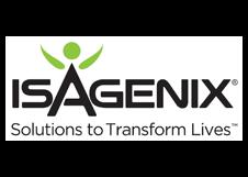Isagenix (Asia Pacific) Australia