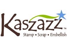Shop Kaszazz