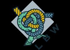 LBW & Partners