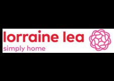 Shop Lorraine Lea