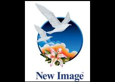 New Image International