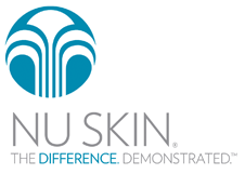Nu Skin Enterprises Australia