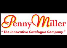 Penny Miller