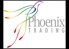 Phoenix Trading (Aust)