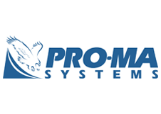Pro-Ma Systems (Aust)