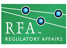 RFA Regulatory Affairs