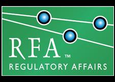 RFA Regulatory Affairs
