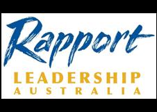 Rapport Leadership Australia
