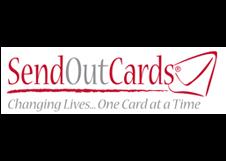 SendOutCards Australia