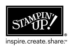 Stampin' Up! Australia