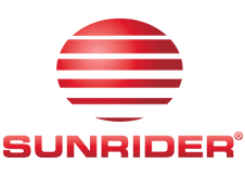 Shop Sunrider Australia