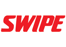 Swipe (Australia)