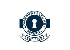 Shop The Commonwealth Key & Property Register