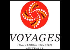 Voyages Indigenous Tourism Australia