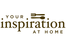 Your Inspiration at Home