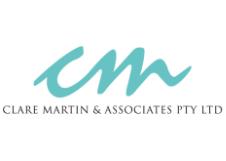 Clare Martin & Associates