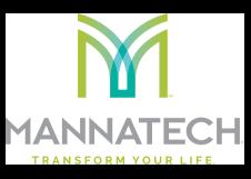 Mannatech Swiss International GmbH T/A Mannatech Australia