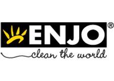 Shop Enjo