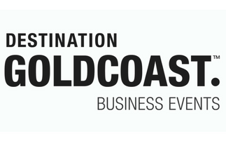 Destination Gold Coast Business Events