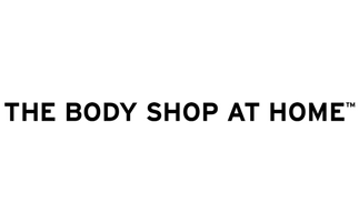 Shop The Body Shop At Home