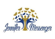 Jenny Messenger Consulting