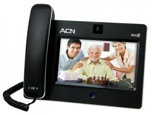 ACN product