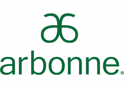 Shop Arbonne Australia