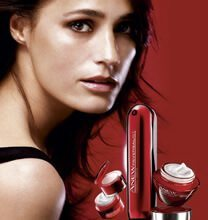 Avon Products | Direct Selling Australia | DSA