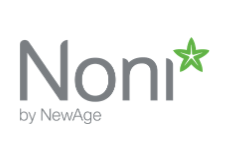 Noni by NewAge