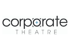 Corporate Theatre