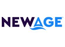 NewAge