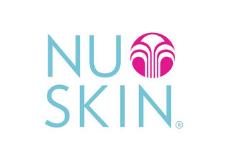 Shop Nu Skin Australia