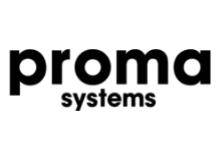 Pro-Ma Systems Australia