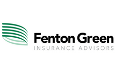 Fenton Green