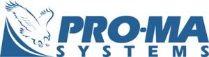 pro-ma-logo