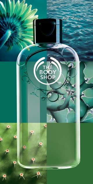 The body shop at home direct selling australia dsa Shop at home