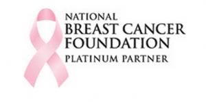 national-breast-cancer-foundation-platinum-member