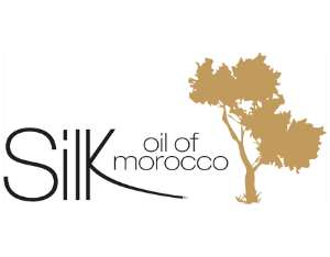 Shop Silk Oil of Morocco